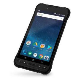 Zebra Xplore M60, USB, BT, Wi-Fi, 4G, NFC, GPS, Android (geen scanner)