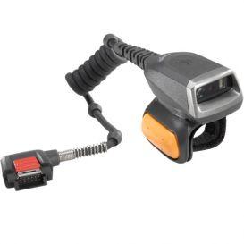 Zebra RS5000, lange kabel 2D