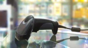 7 Vragen om te stellen bij de aankoop van een barcode scanner