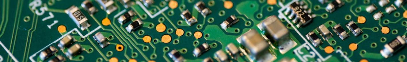 Wereldwijde chiptekorten: Vraag alternatief product of levertijd op